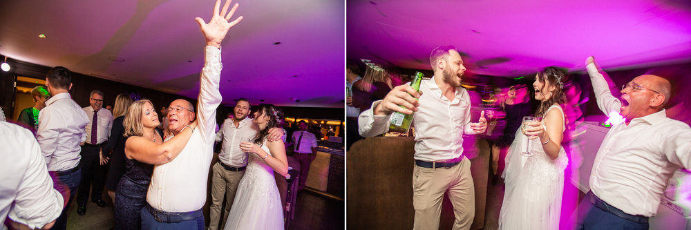 VDB_Mayfair_London_Wedding_Photographer097.jpg