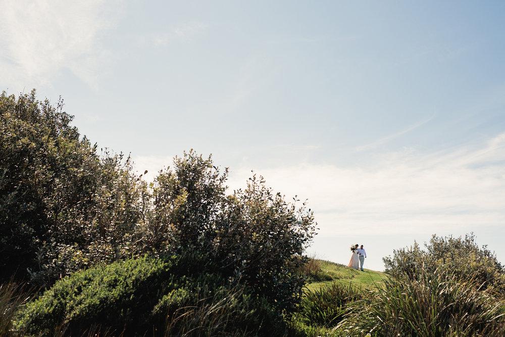 LZ_CoogeeBeach_Wedding_Photographer004.jpg