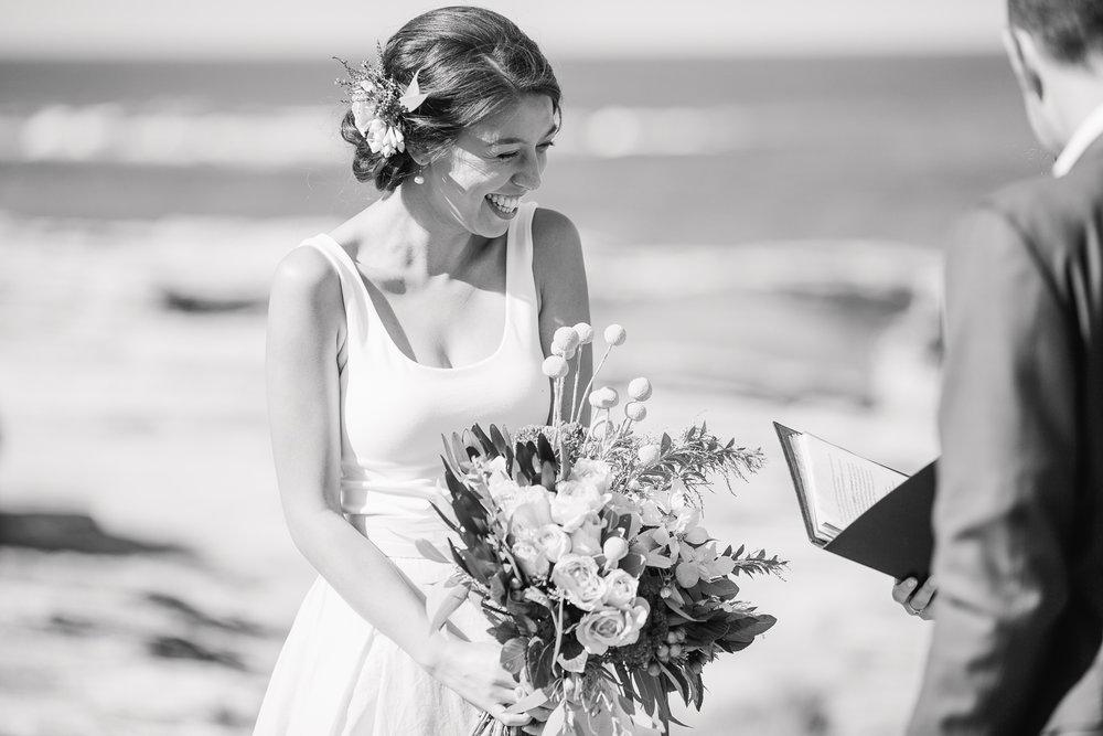 LZ_CoogeeBeach_Wedding_Photographer007.jpg