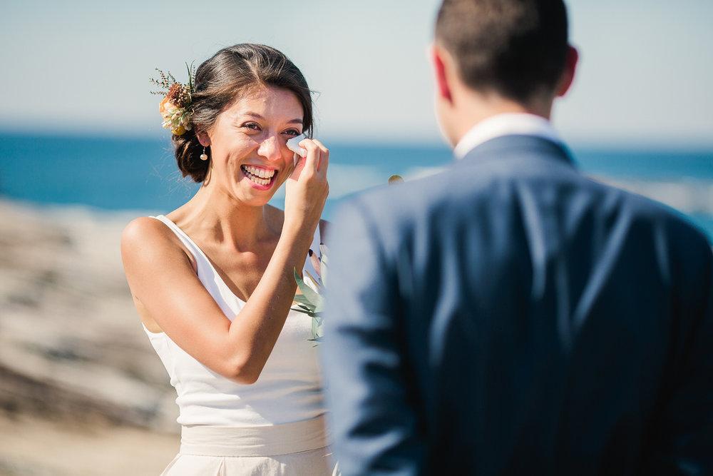 LZ_CoogeeBeach_Wedding_Photographer010.jpg