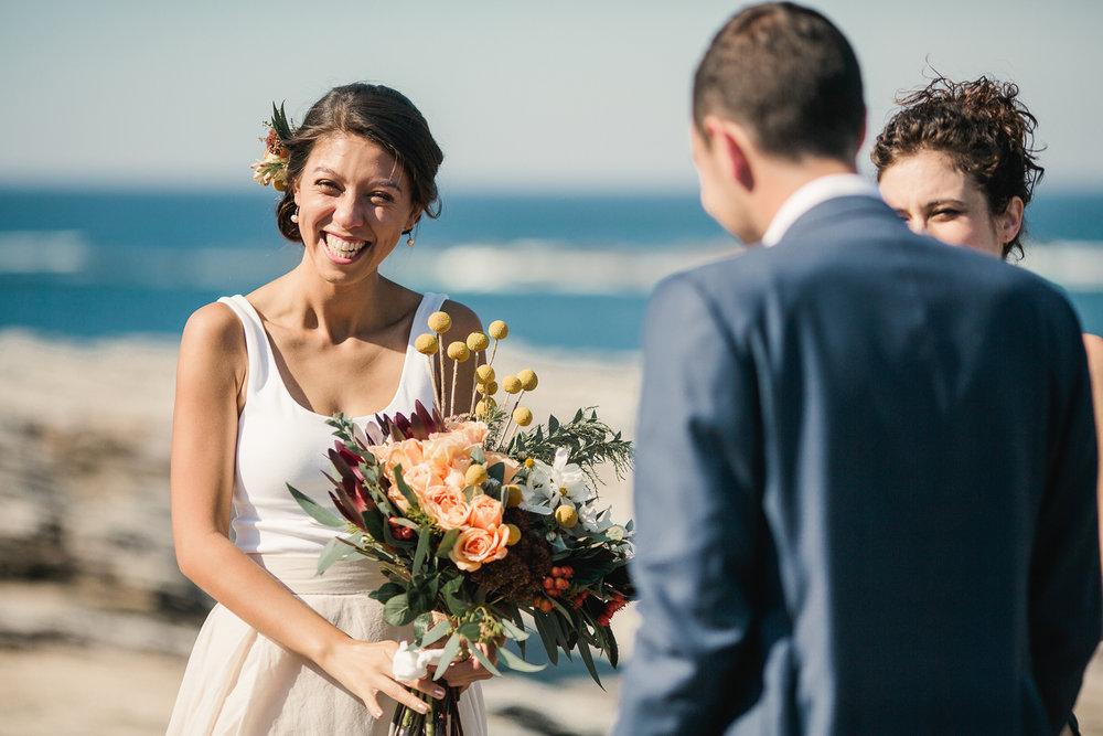 LZ_CoogeeBeach_Wedding_Photographer017.jpg