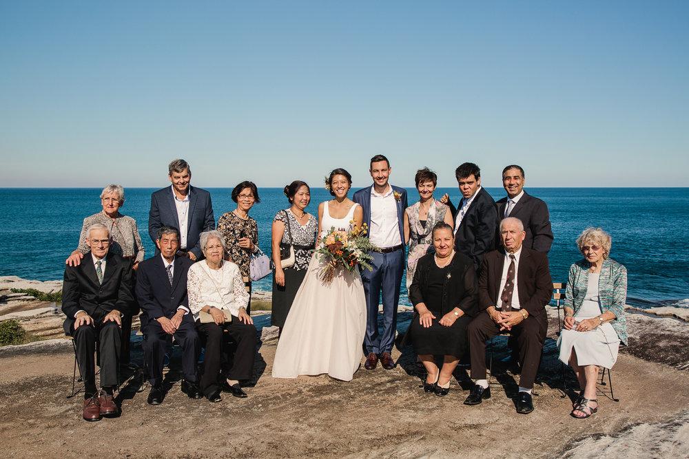 LZ_CoogeeBeach_Wedding_Photographer021.jpg