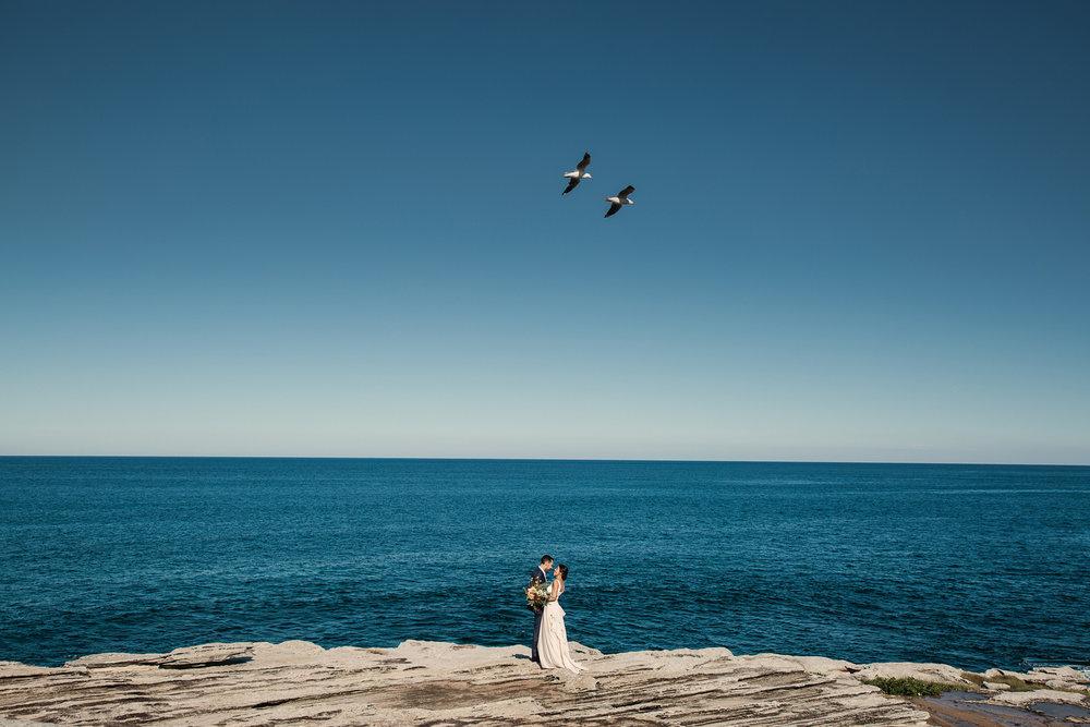 LZ_CoogeeBeach_Wedding_Photographer022.jpg