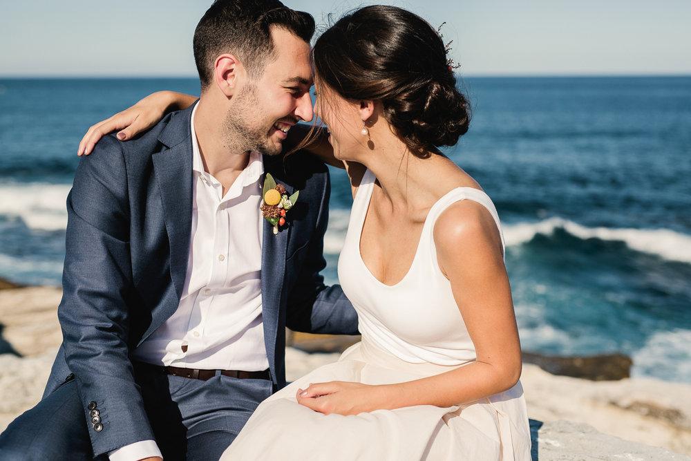LZ_CoogeeBeach_Wedding_Photographer023.jpg