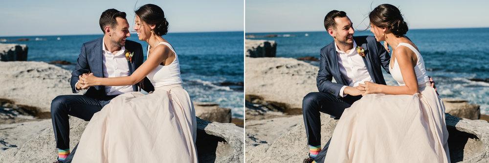 LZ_CoogeeBeach_Wedding_Photographer025.jpg