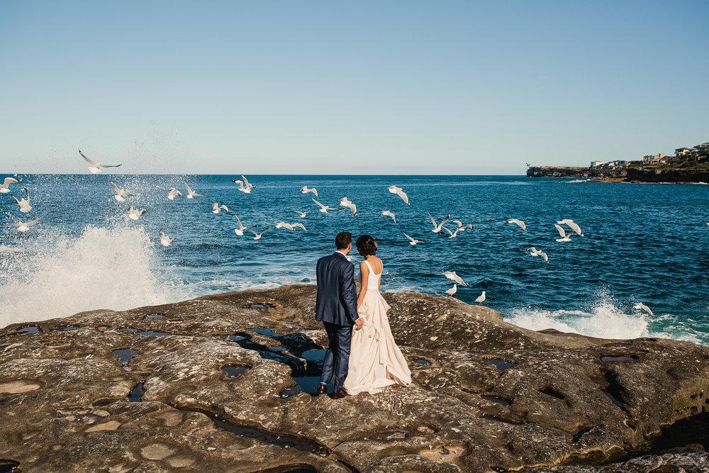 LZ_CoogeeBeach_Wedding_Photographer027.jpg