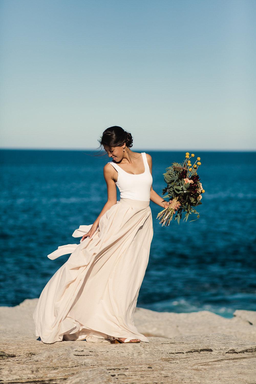 LZ_CoogeeBeach_Wedding_Photographer028.jpg
