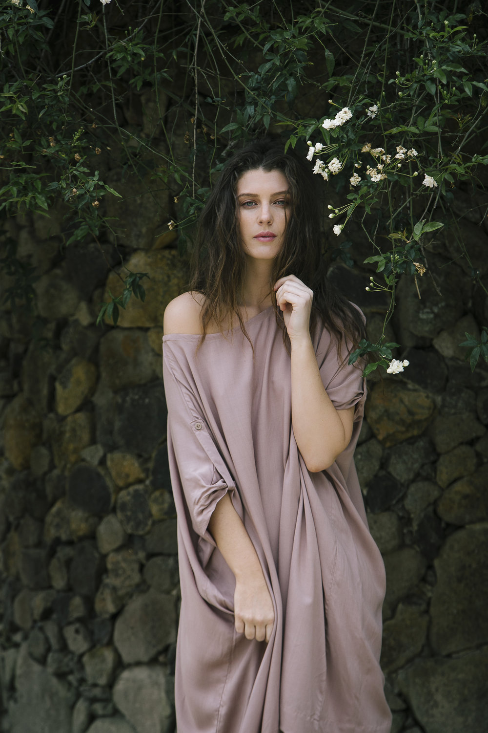 Valencia_dress_Nude_1_2016.jpg