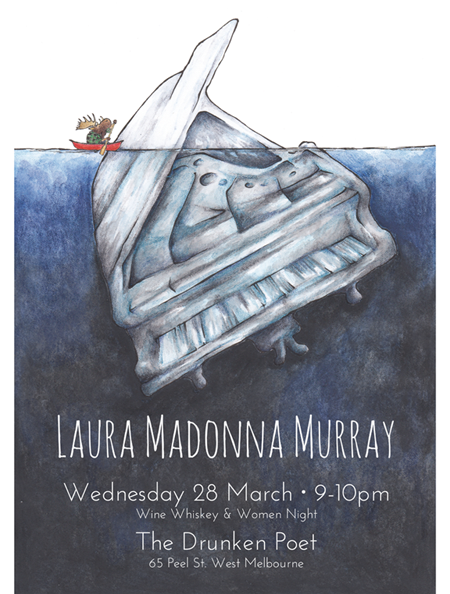 Laura Murray poster.png