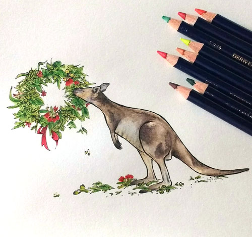 kangaroo wreath small.jpg