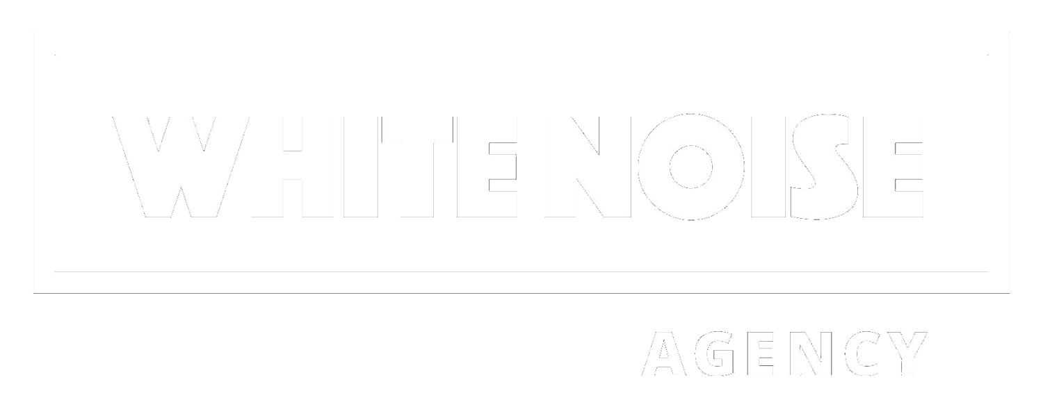 White Noise Agency