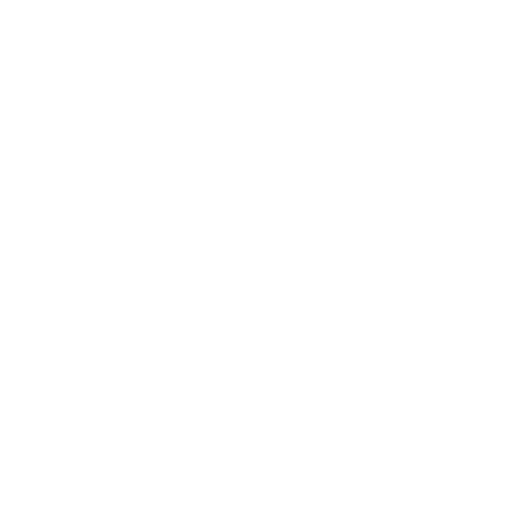 Aura Bath · Body