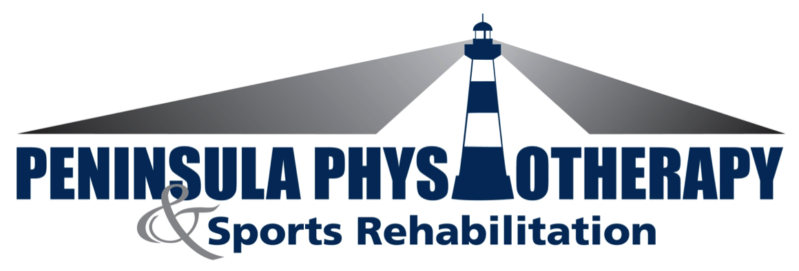 Peninsula Physio Therapy