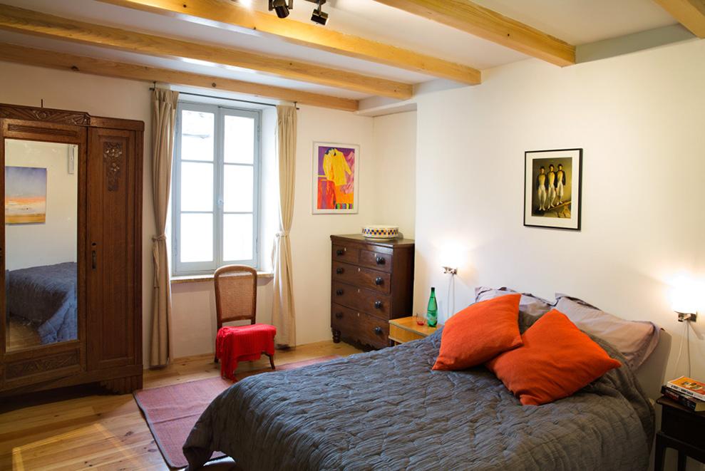 bike_main bedroom.jpg