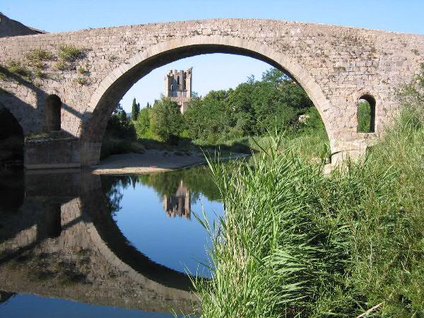 Pont Romain 600pixel.JPG