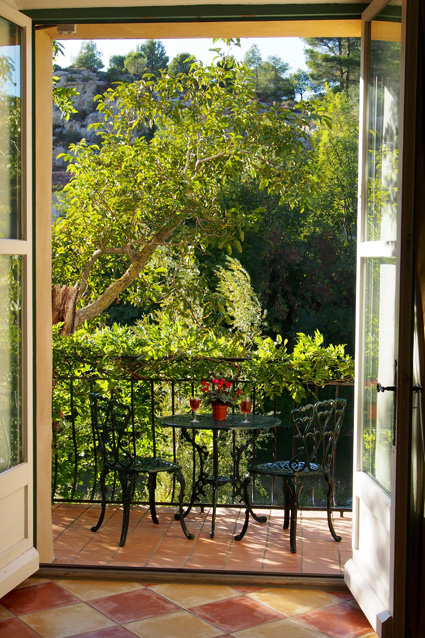 Sante!Balcony.jpg