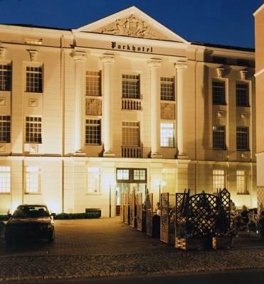 Parkhotel-altenburg-cci.jpg