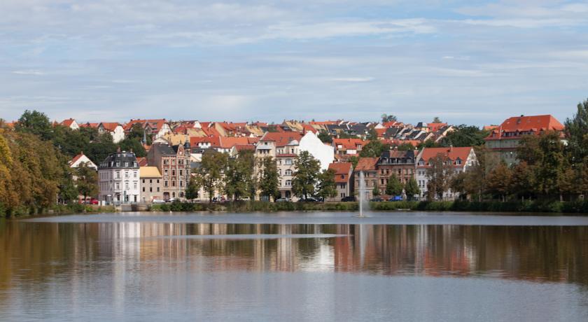Altenburg-CCI.jpg