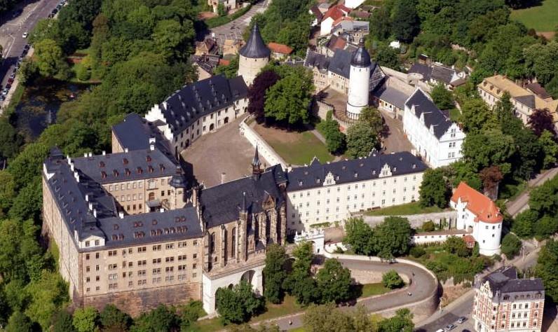 Schloss-CCI.jpg