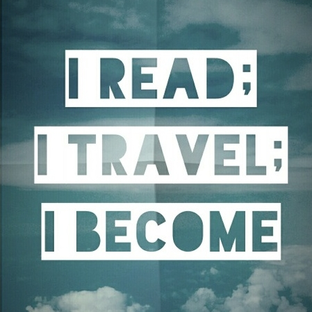 read travel.jpg