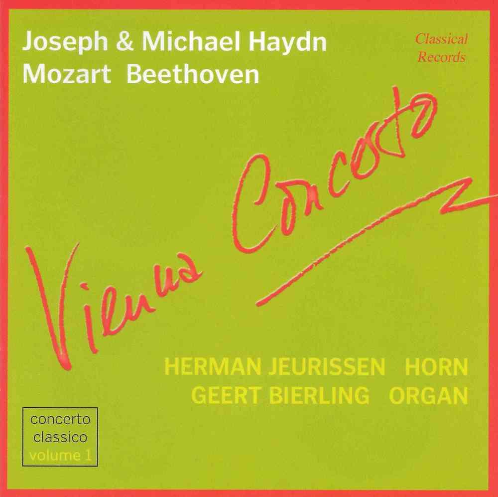 CD 08_Organo Concertato_front.jpg