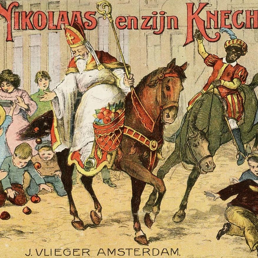 ma 29 nov 2017  Rotterdam / Stadhuis O, KOM MAAR EENS KIJKEN….. FOR KIDS