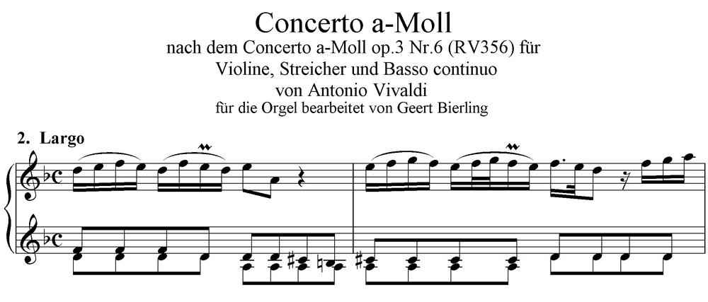 Concerto a-moll vivaldi.png