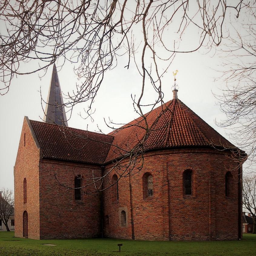 2018-05-12 Petruskerk Leens.jpg