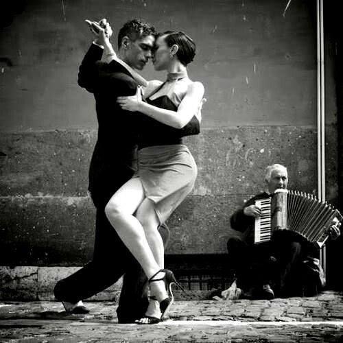 23-06-2018 Tango.jpg