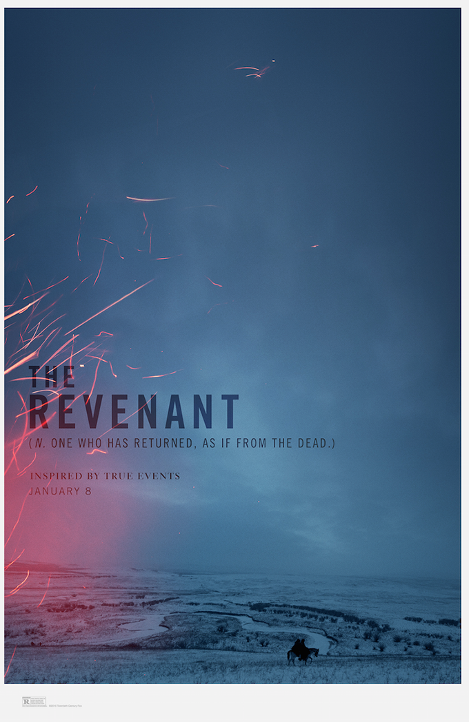 TheRevenant.PNG
