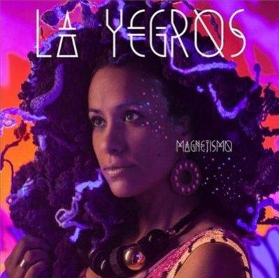 Album-LaYegros.jpg