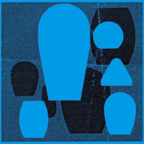Album-Lindstrom.jpg