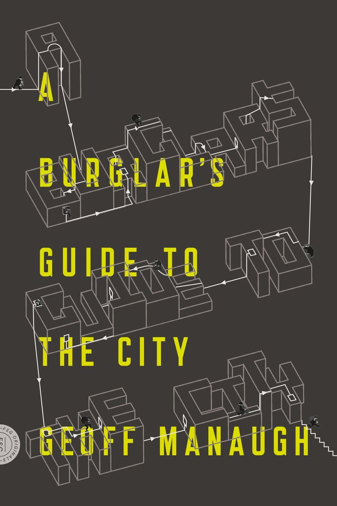 Book-BurglarsGuide.jpg