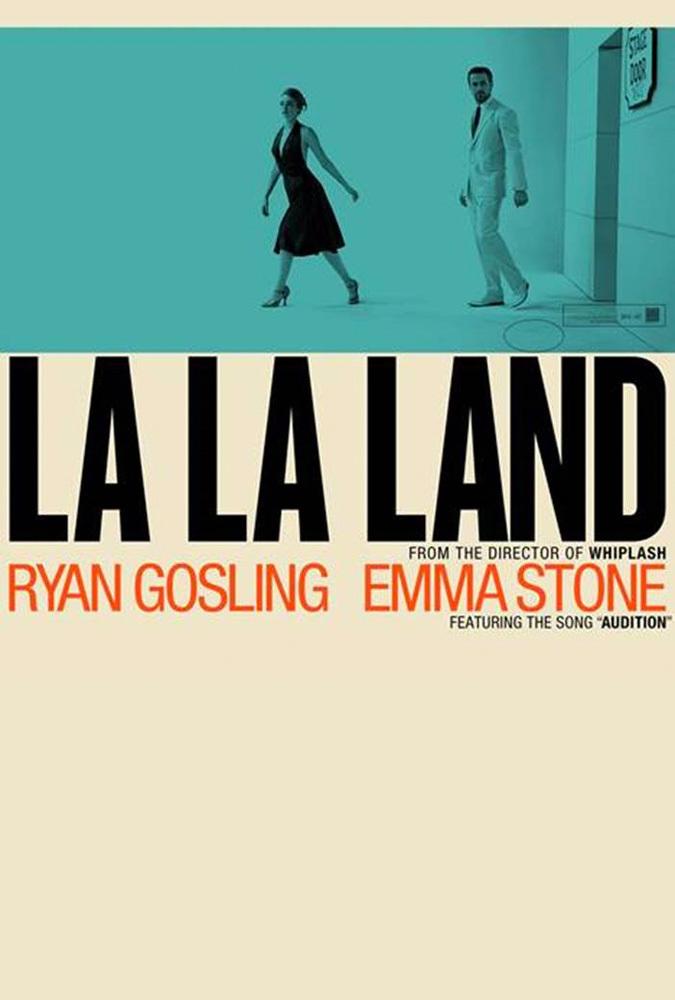 Movie-Lalaland.jpg