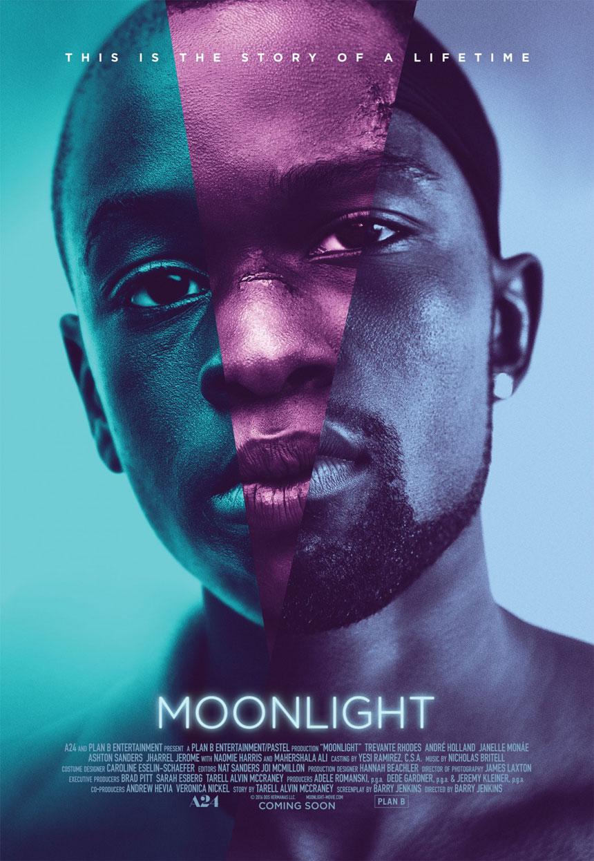 Movie-Moonlight.jpg