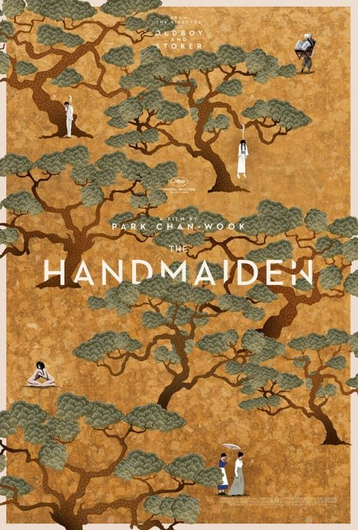 Movie-TheHandmaiden.jpg