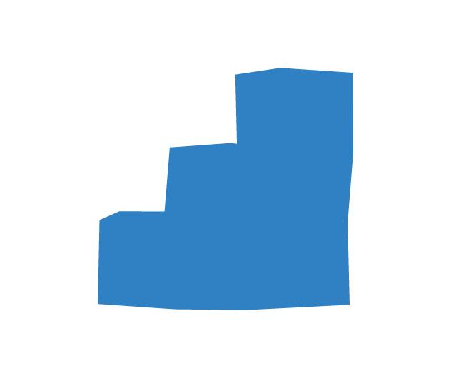 BlueStoop_Stoop.jpg