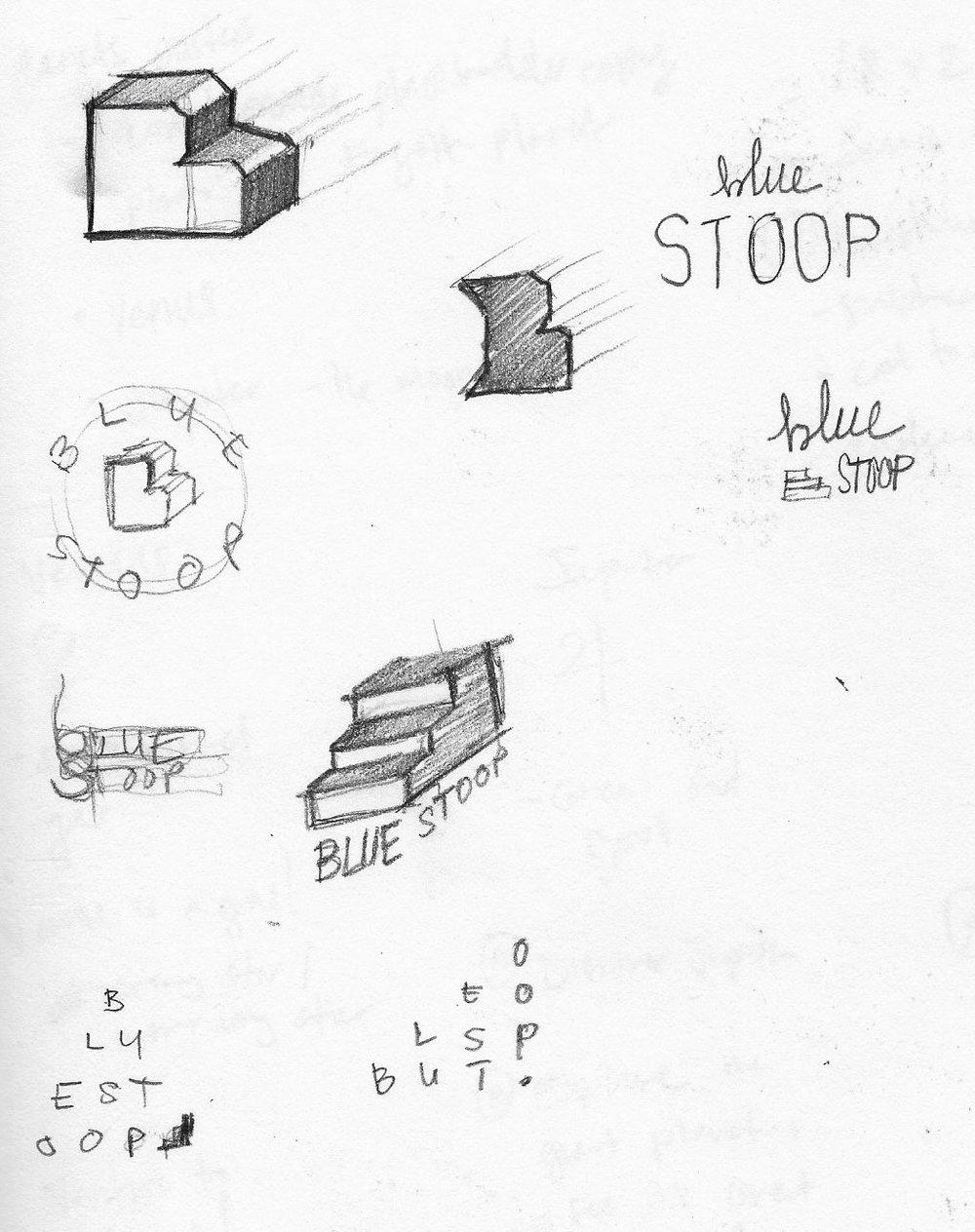 0_Sketch_2.jpg