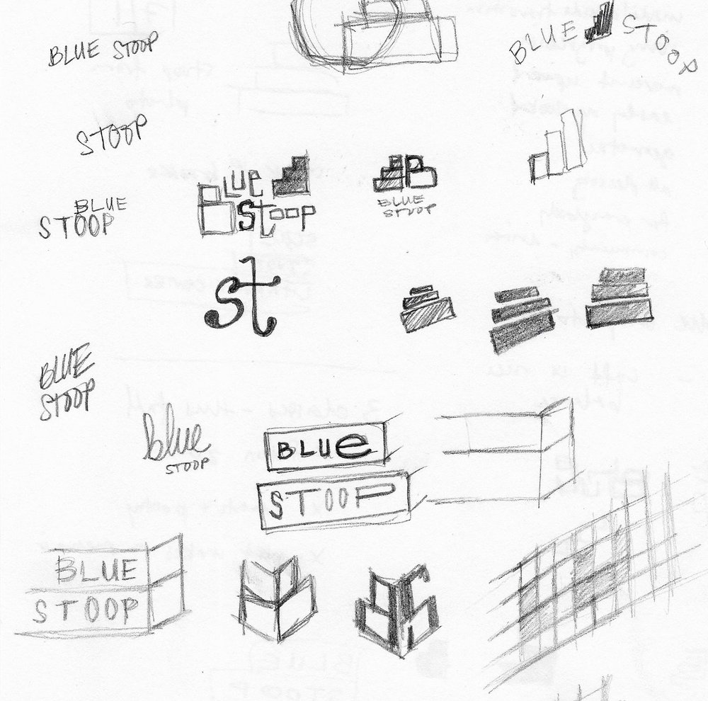 0_Sketch_1.jpg