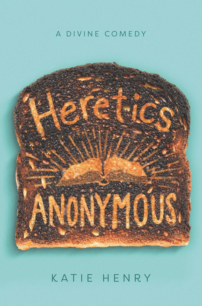 Book_heretics-anonymous-design-david-curtis.jpg
