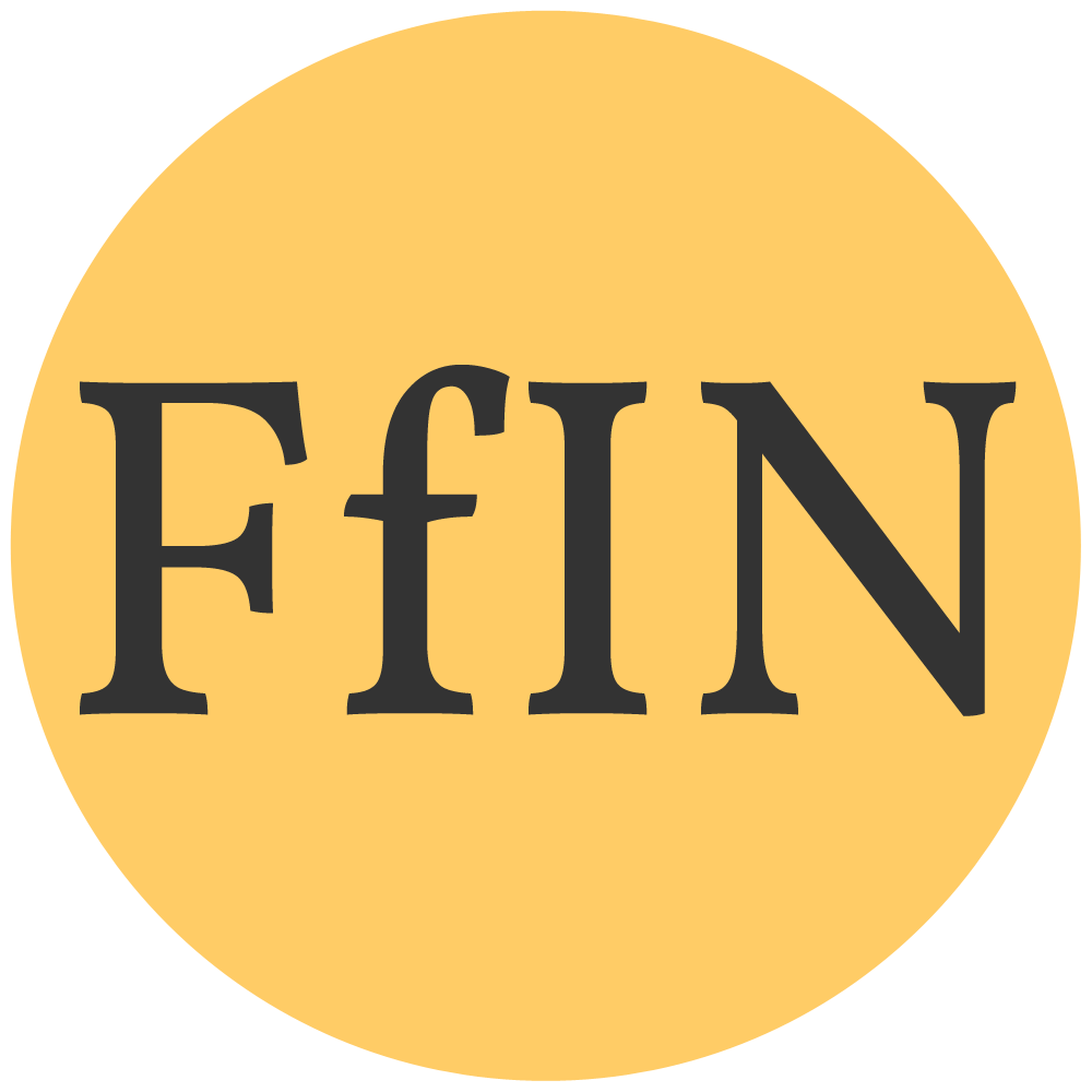 FfIN RECORDS