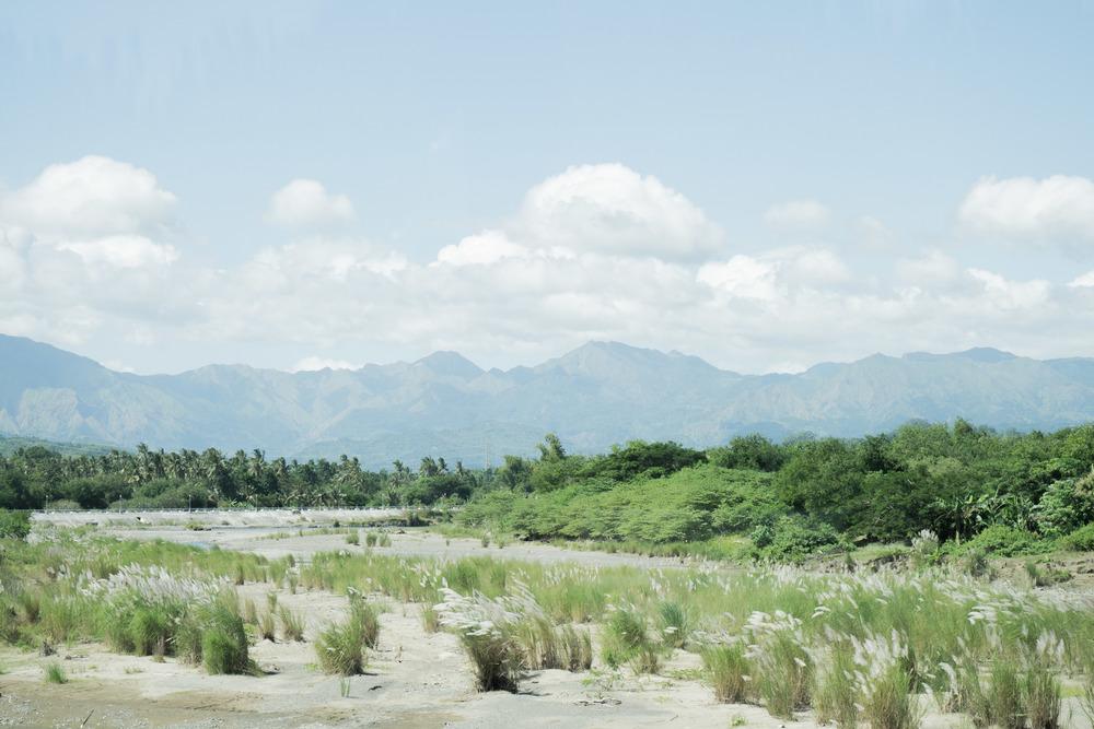 Usual views going around Iloilo