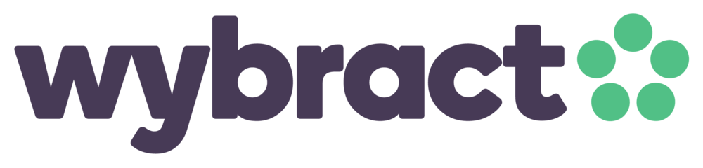 Wybract Logo Plum.png