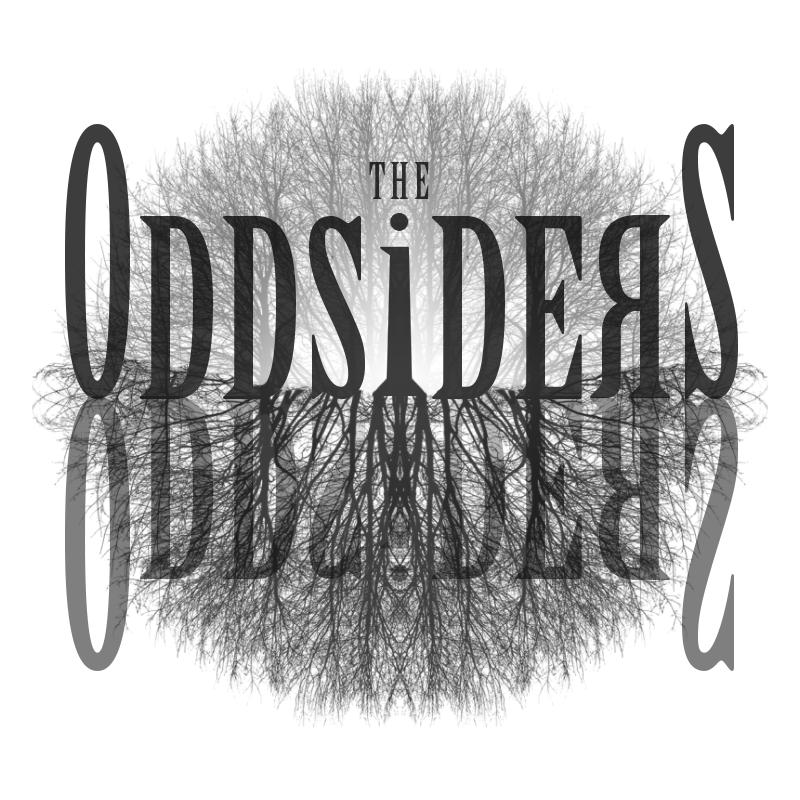 oddsiders2.png