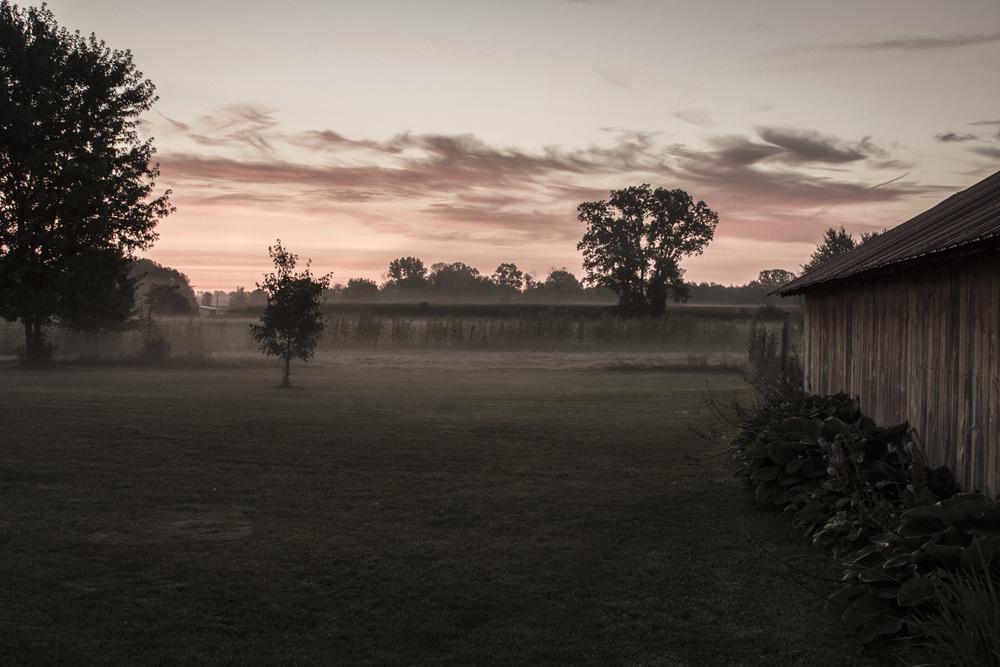 sunrise_26.jpg