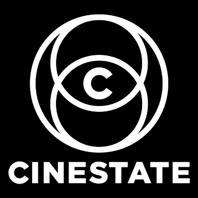 cinestate_share_logo_landscape.png