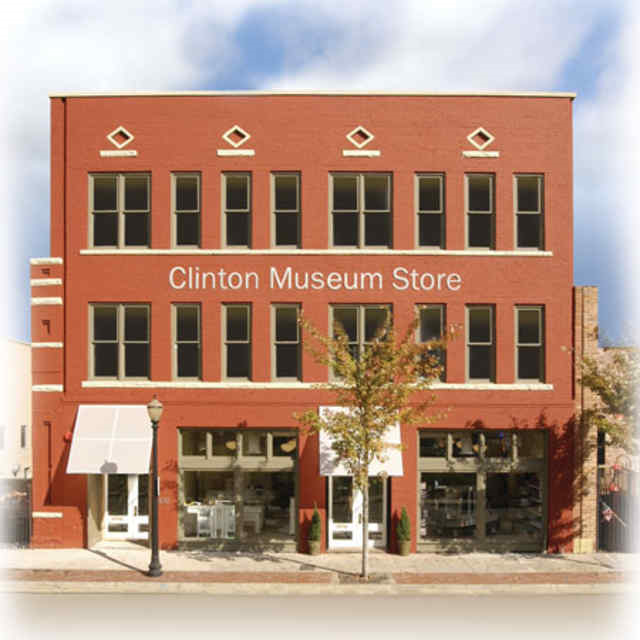clinton-museum-store-ar.png
