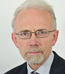 Professor i statsvitenskap og tidligere rektor ved Universitetet i Oslo, Arild Underdal skal lede det nye senteret. Foto: UiO