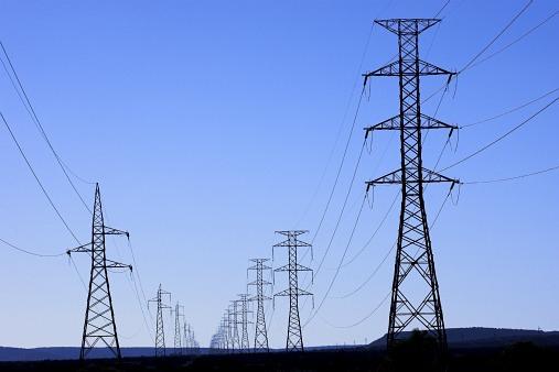 Hvilke konsekvenser vil ulike internasjonale klimaavtaler ha på energimarkeder og for norsk industri? Foto: Stockexpert