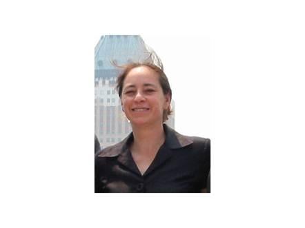 Sue Olivier, Principal